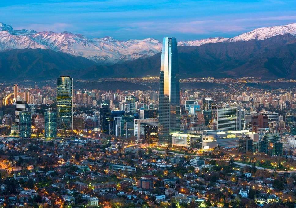 Curso Recuperacion de Datos en Santiago de Chile